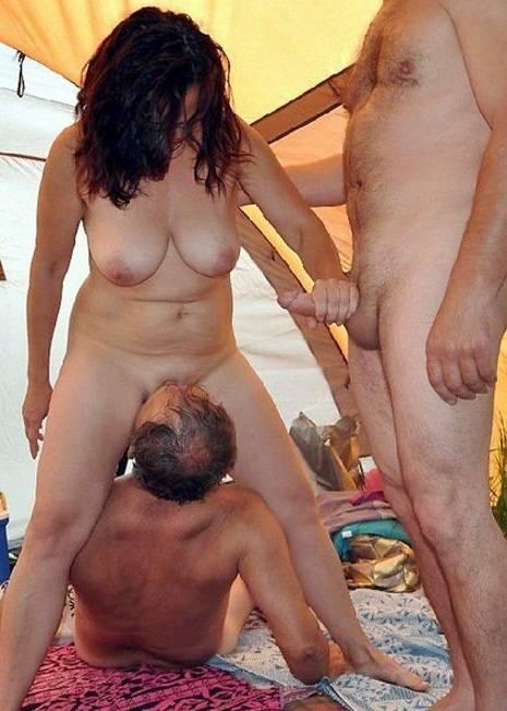 знакомства с женами сексвайф