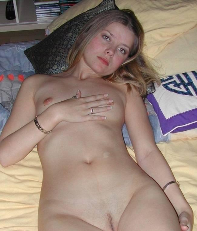 чужие жены голые знакомства