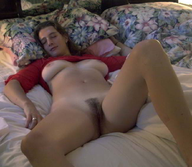 частное фото голых жен