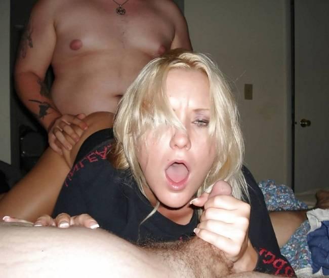 порно фото секса с женой