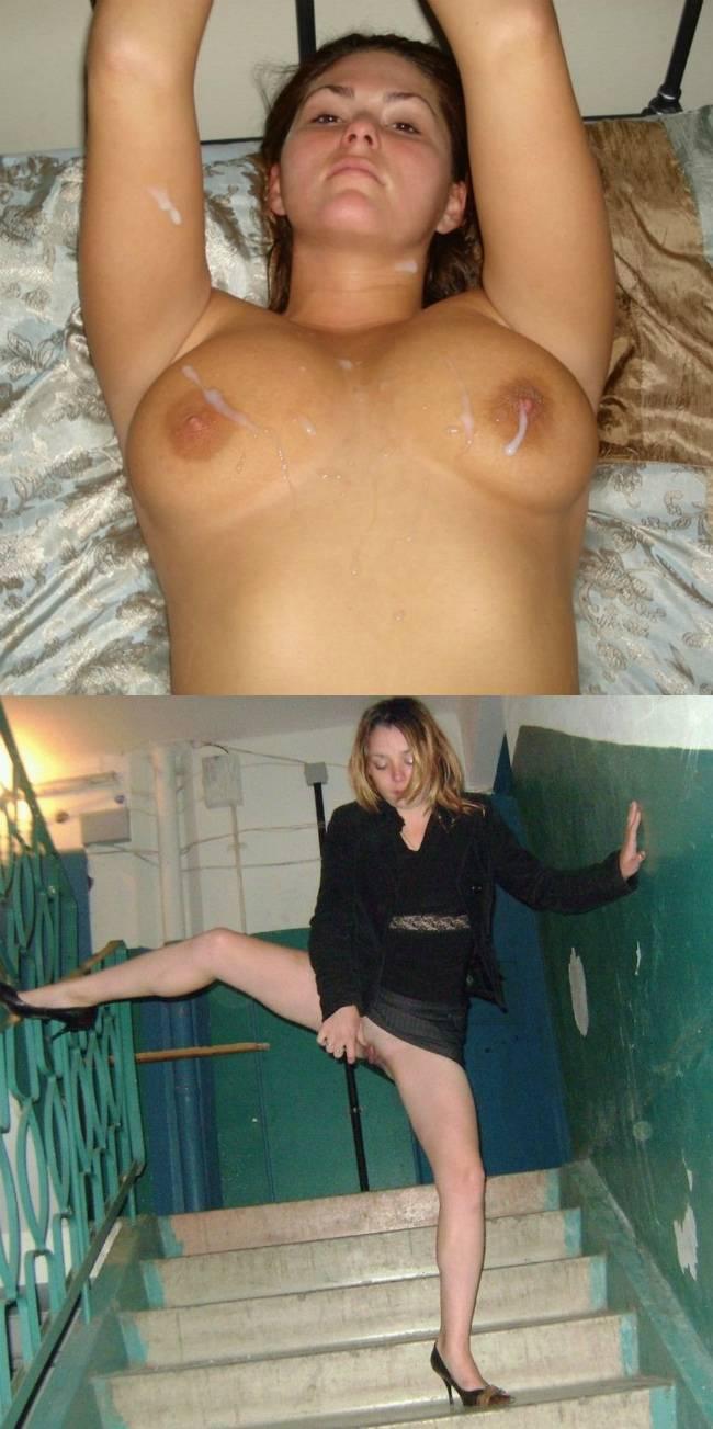 порно фото подруга жены