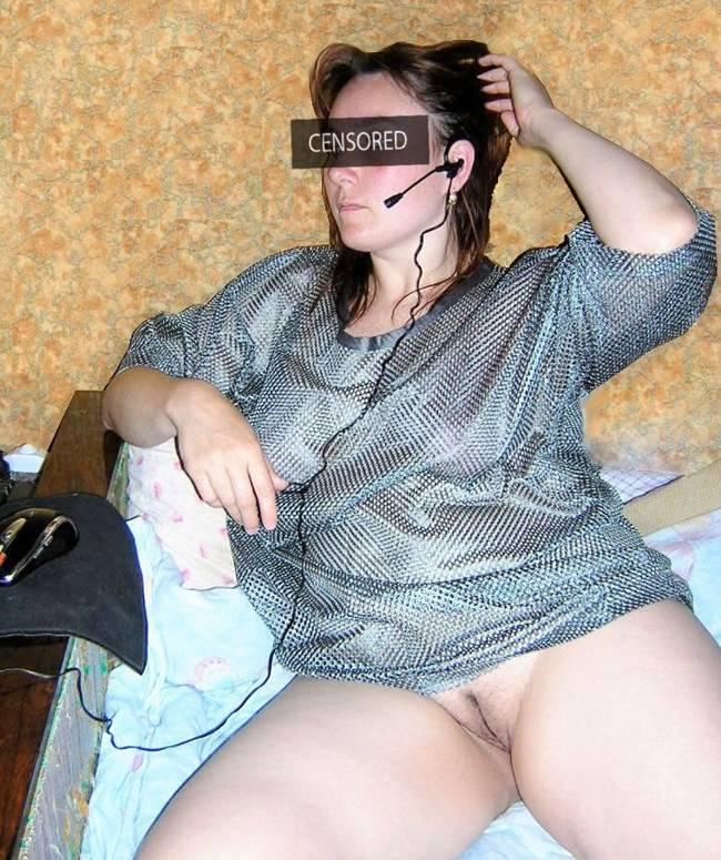 чужая жена порно фото