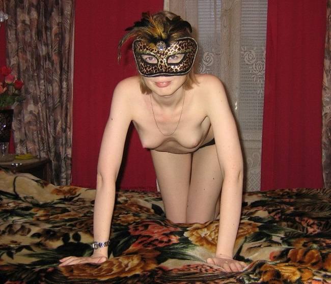 любительское порно фото жены