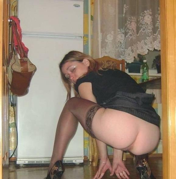 русское порно муж и жена домашние снятое фото