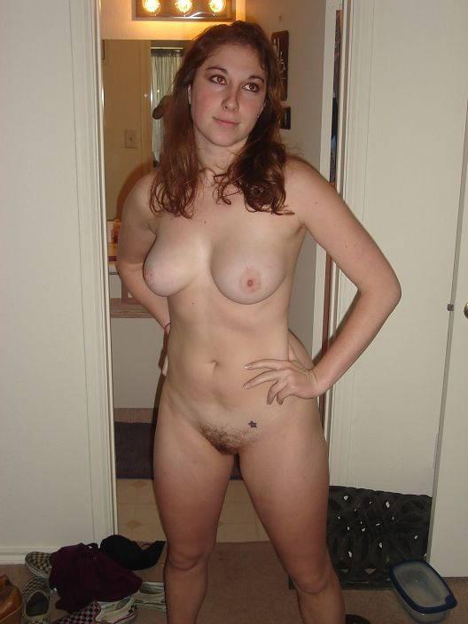 Все жены мечтают стать сексвайф