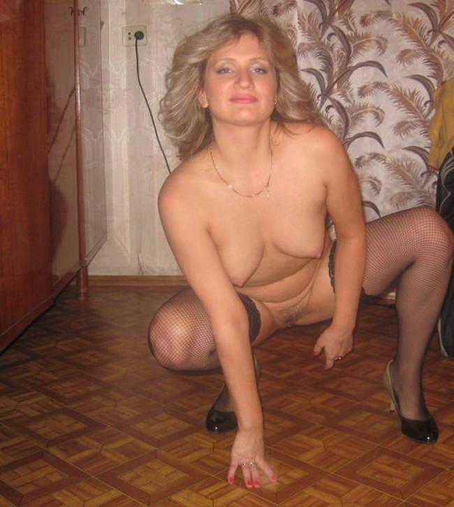 порно русских жен