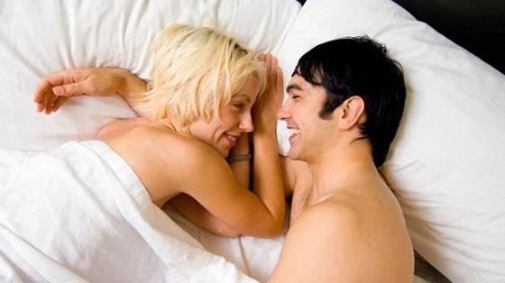 порно сексвайф